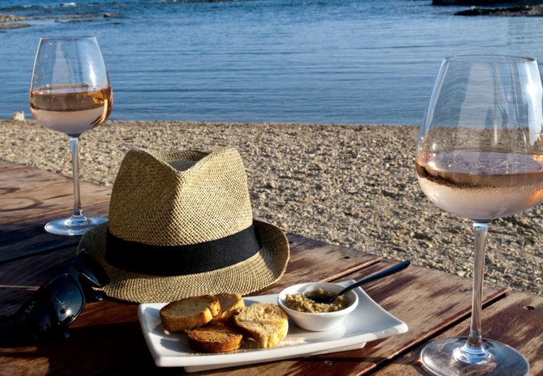 A l'heure <span>Provençale</span>