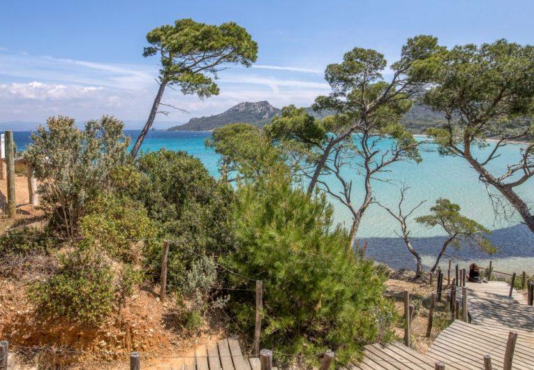 Découvrez Toulon Provence Méditerranée en vidéo