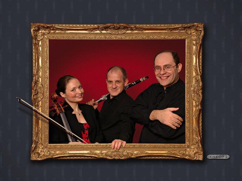 Les Musicales de Clair-Val –  Soirée Festive à Carqueiranne - 0