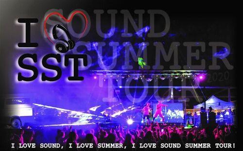 Sound Summer Tour à Hyères - 0