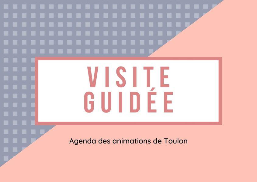 Visite commentée de l'exposition « le Paysage moderne » au MAT à Toulon - 0