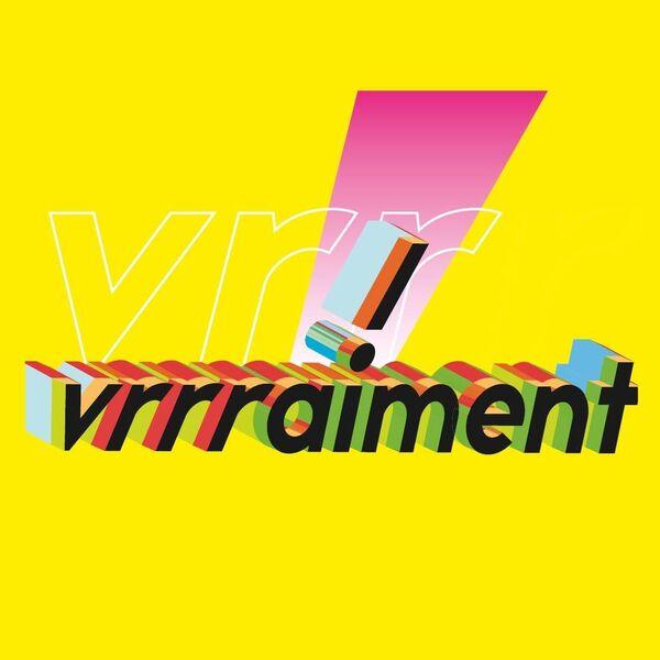 10e Festival Vrrraiment. à Toulon - 0