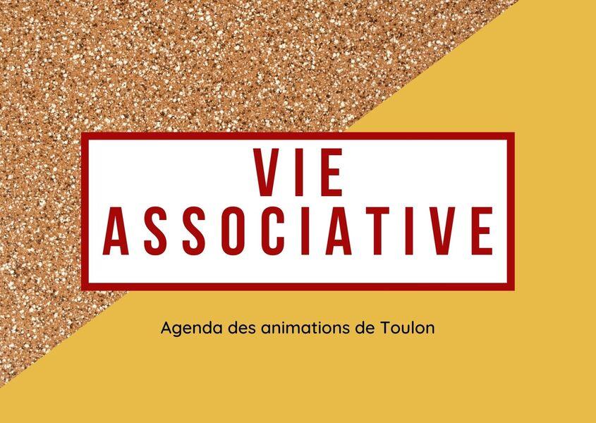 Reprise des tournois de l'École de Bridge de Toulon à Toulon - 0