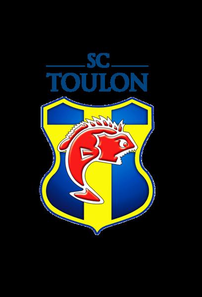 Football – Sporting Club Toulon vs Goal FC à Toulon - 0