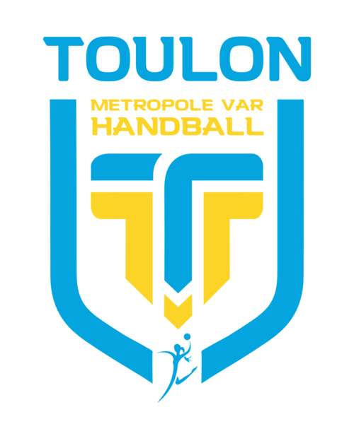 Handball – Toulon Métropole Var vs Nantes à Toulon - 0