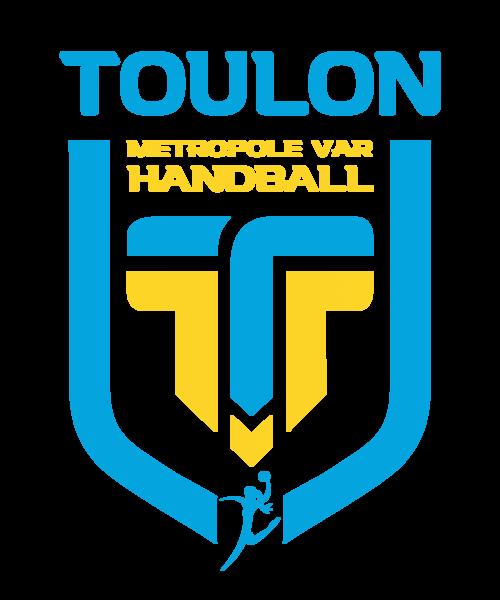 Handball – Toulon Métropole Var vs Bourg de Péage à Toulon - 0