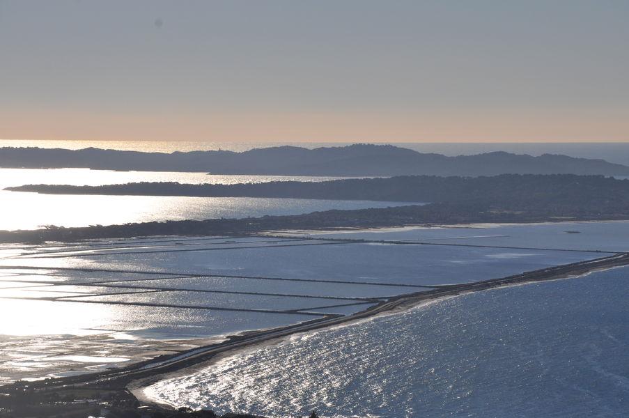 L'histoire du sel (visite guidée) à Hyères - 7
