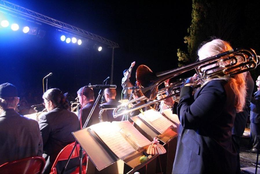 Balèti / Apéro concert à Le Pradet - 1
