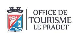 Office de Tourisme du Pradet à Le Pradet - 1