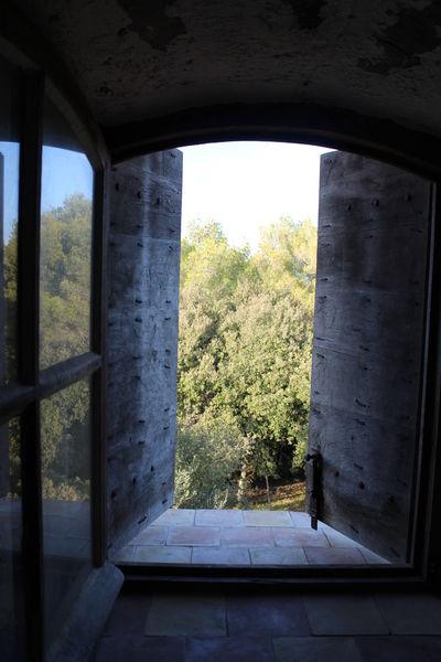 Journées européennes des moulins à Hyères - 10