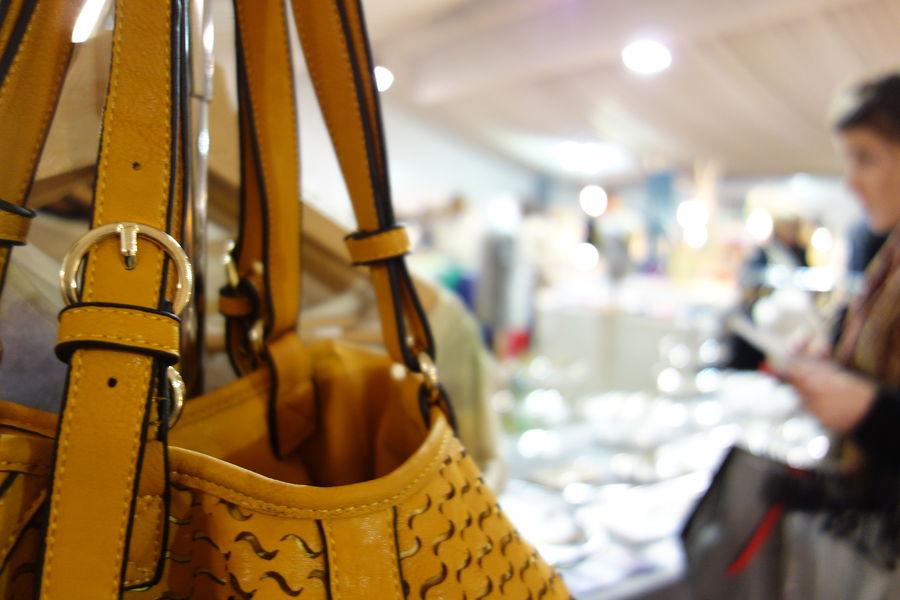 WoW Creative Market à Hyères - 5