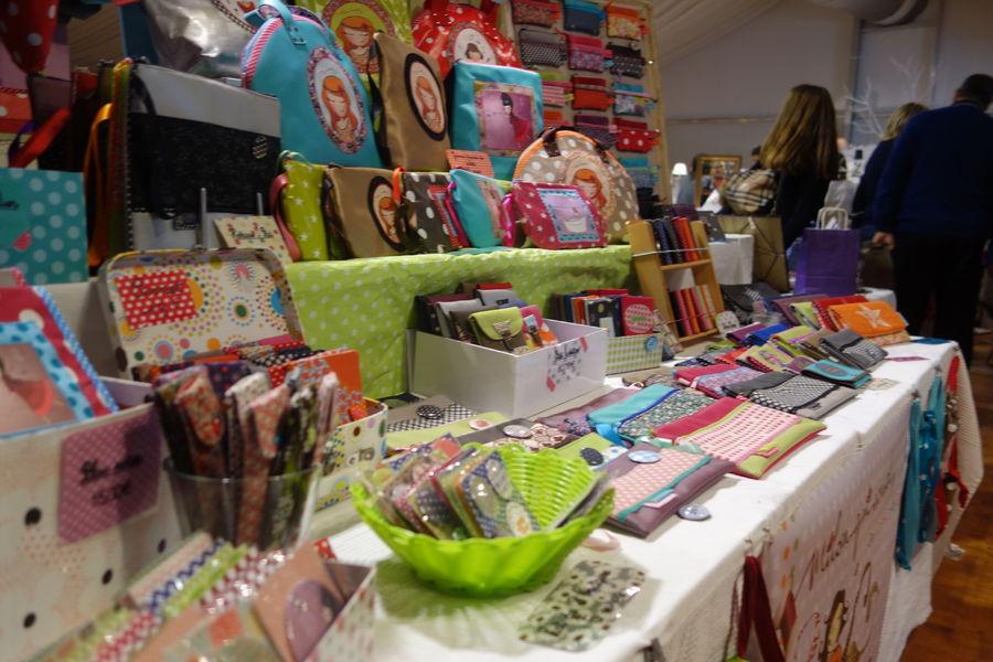 WoW Creative Market à Hyères - 11