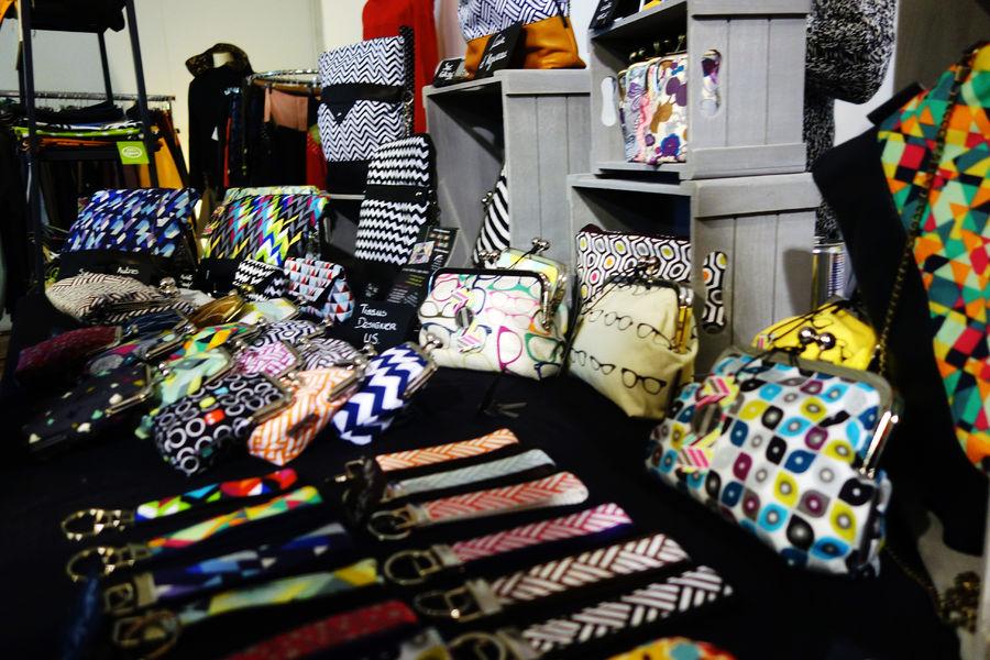 WoW Creative Market à Hyères - 12