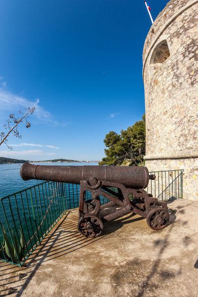 36è journées européennes du patrimoine à La Seyne-sur-Mer - 2