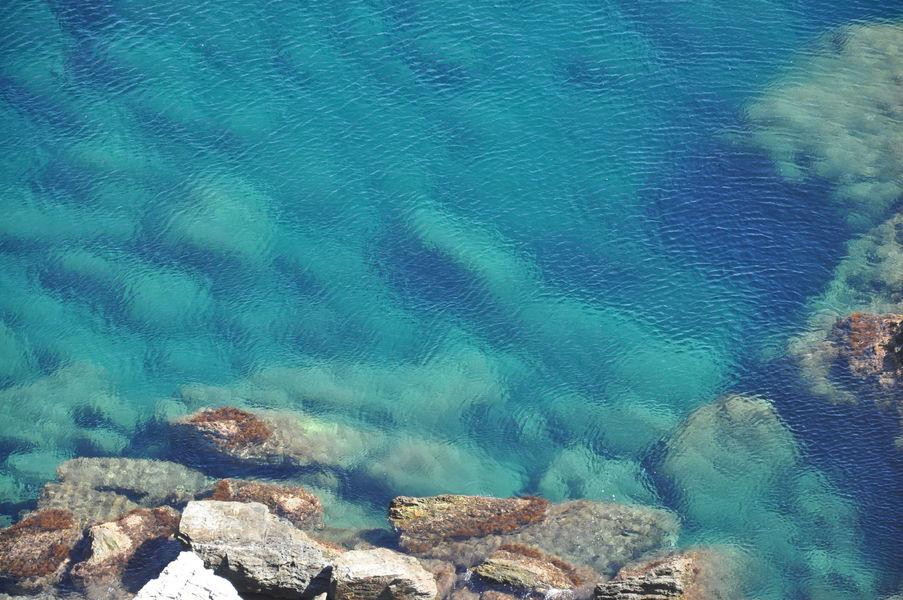 Défi des îles à Hyères - 1