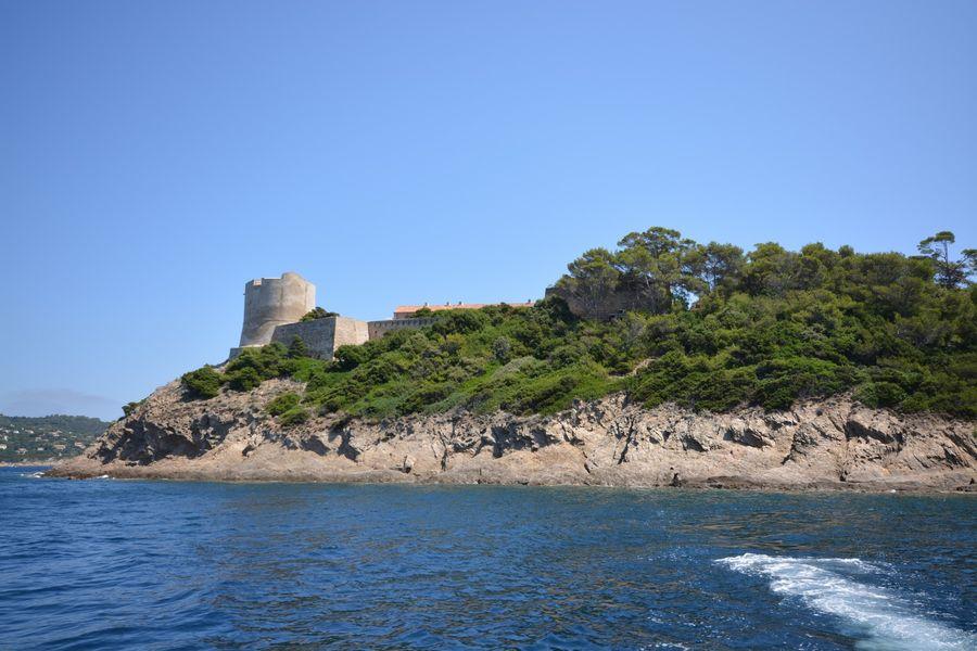 Défi des îles à Hyères - 3