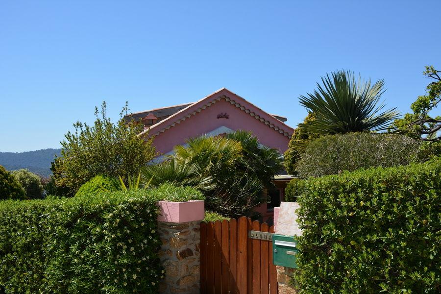 Rendez-vous aux jardins – Île du Levant à Hyères - 3