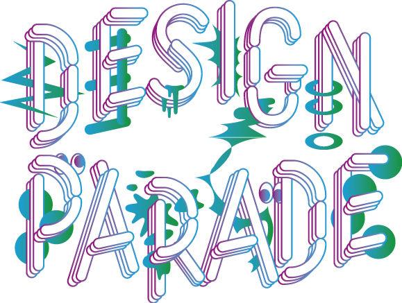 3e Festival Design Parade Toulon à Toulon - 2