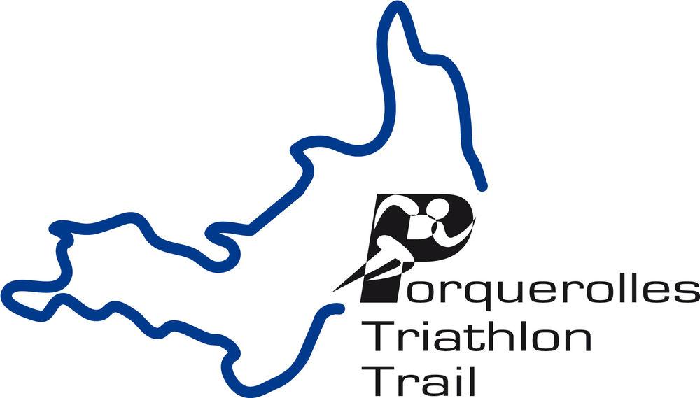 Triathlon original de Porquerolles à Hyères - 1