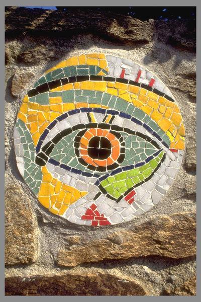 Journées des arts et de l'artisanat à l'île du Levant à Hyères - 0