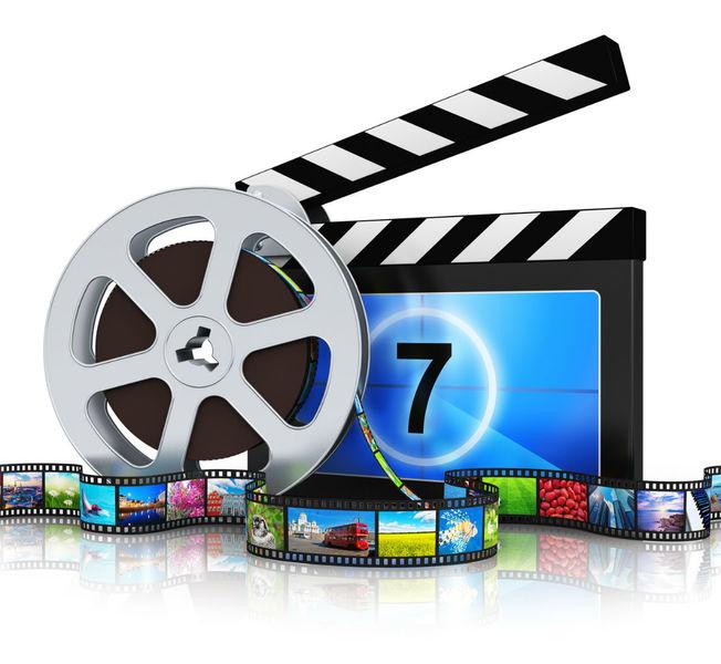Vidéo projections à Six-Fours-les-Plages - 0