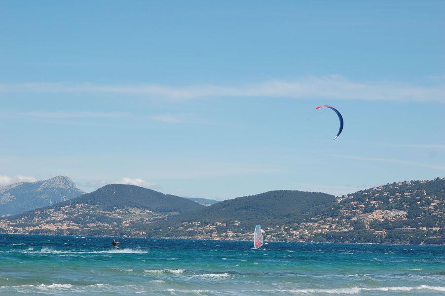 Engie Kite Tour – Almanarre Kite Master HKA à Hyères - 4
