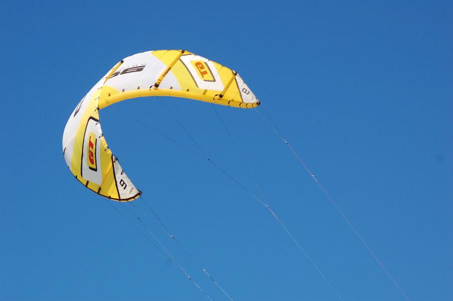 Engie Kite Tour – Almanarre Kite Master HKA à Hyères - 6
