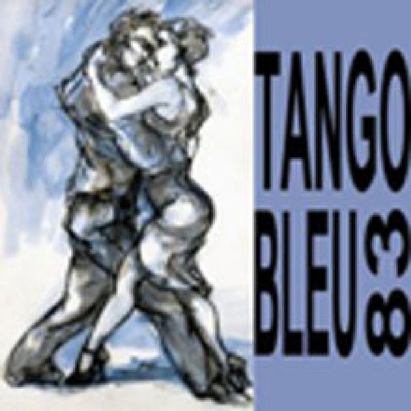 Pratique Tango Argentin à Carqueiranne - 0