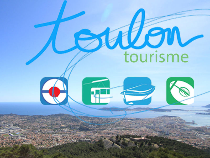 13e Journée du Jeu à Toulon - 0