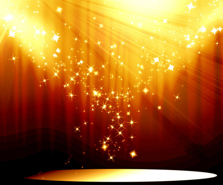 Représentation théâtrale «Un jour quelque part» par la Cie Un Mot Une Voix à Ollioules - 0
