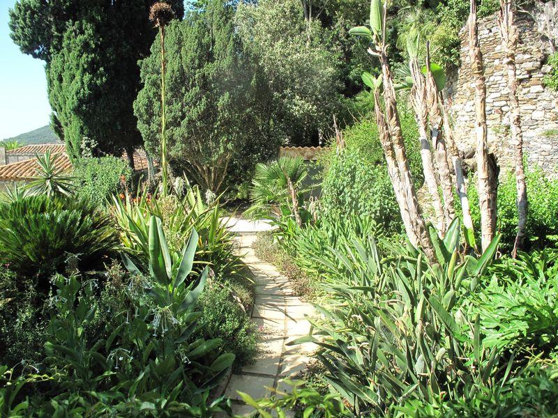 Rendez-vous aux Jardins Hyères à Hyères - 7