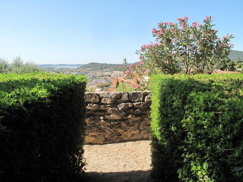 Rendez-vous aux Jardins Hyères à Hyères - 3
