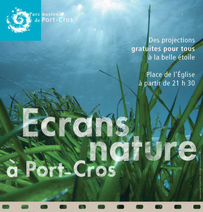 Ecran nature à Hyères - 0
