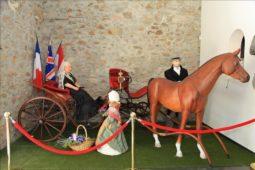 Musée de la Reine Victoria – Hyères