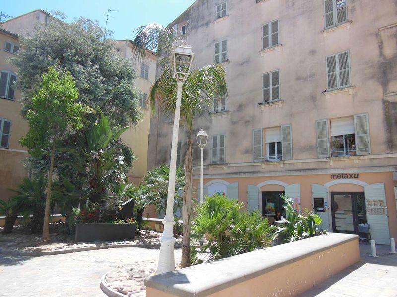 Duel de railles – Visite guidée à Toulon - 2