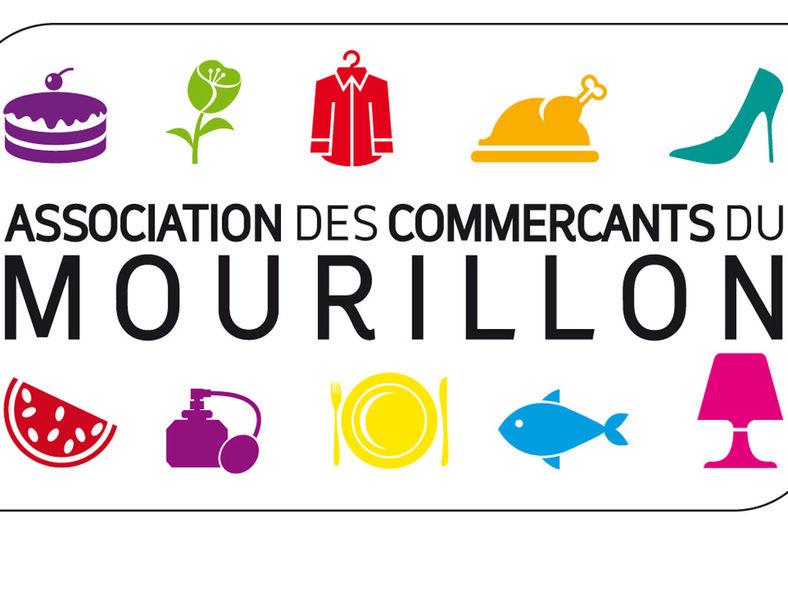 Vide-greniers du Mourillon à Toulon - 0