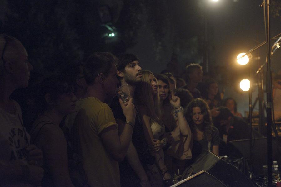 Midi Festival à Hyères - 7