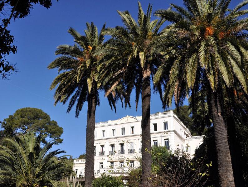 Office de Tourisme d'Hyères à Hyères - 6