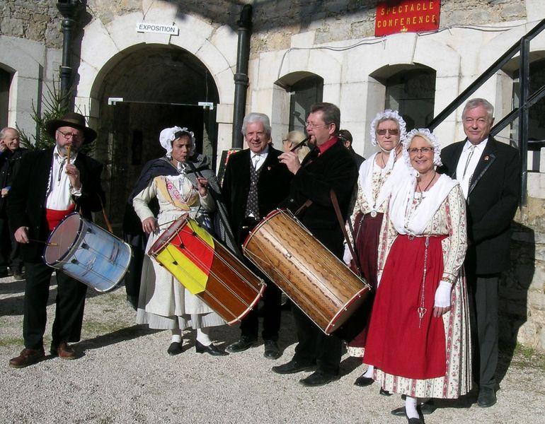 34e fêtes calendales à La Seyne-sur-Mer - 3