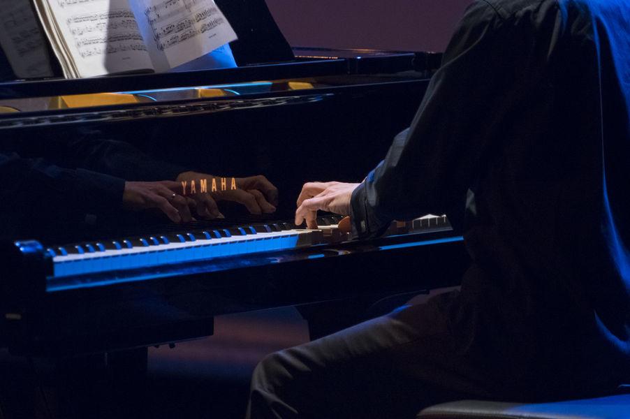 6e Festival d'automne du conservatoire TPM – Picasso à travers ses rencontres musicales à La Valette-du-Var - 0