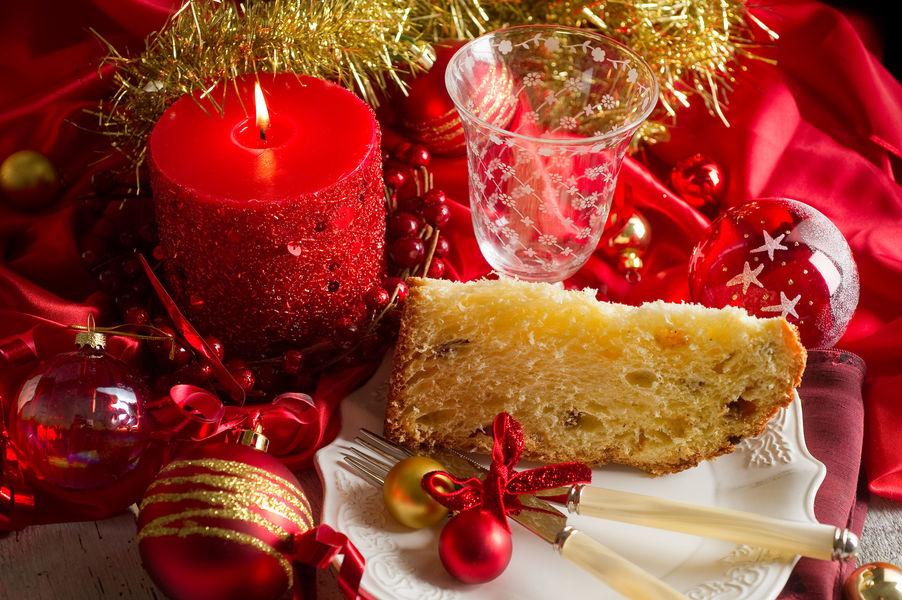 Repas de Noël Le Millésim à Six-Fours-les-Plages - 0