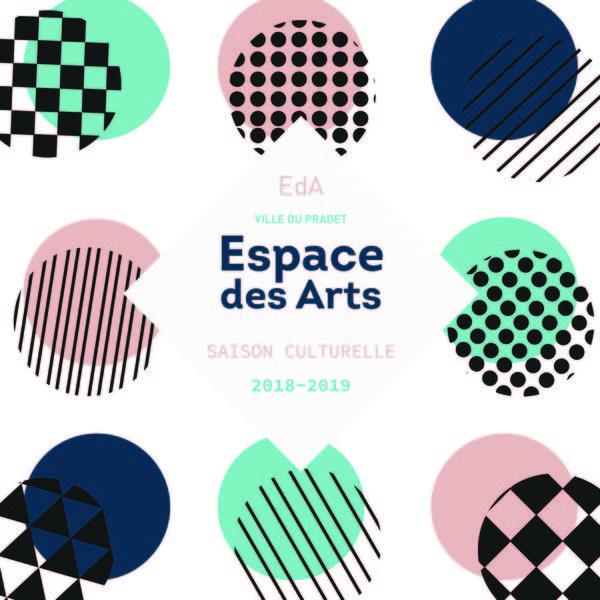 Festival de l'anche à Le Pradet - 0