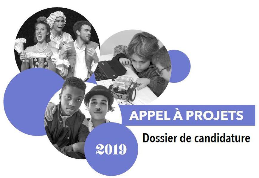 Appel à projets du Fonds MAIF pour l'Éducation destiné aux associations locales à Toulon - 0