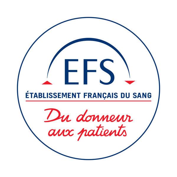 Collecte de sang – Établissement Français du Sang à Toulon - 0