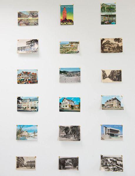 Expositions d'architectures à Hyères - 10