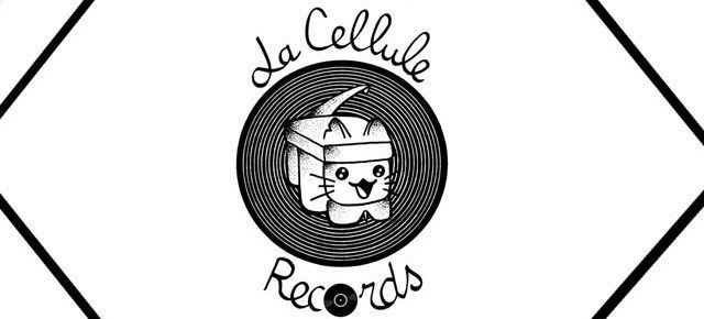 La Cellule Records fête le « Disquaire Day » à Toulon - 0