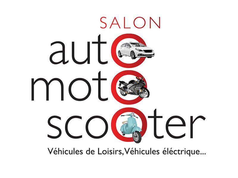 1er salon auto-moto-scooter-véhicules électriques et de loisirs à La Seyne-sur-Mer - 0