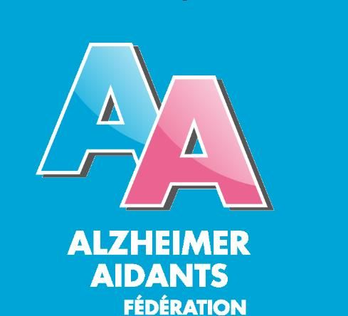 Un café nommé mémoire « Présentation des équipes spécialisées Alzheimer » à Toulon - 0