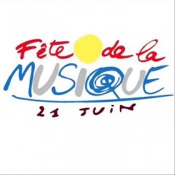 Fête de la musique à Toulon - 0