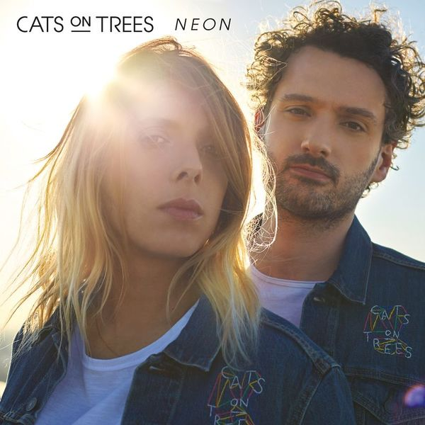 Concert Cats on trees à Hyères - 0